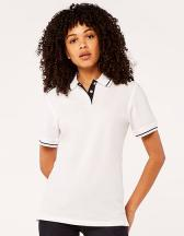 Women`s Classic Fit St. Mellion Polo