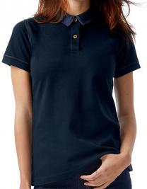 Polo DNM Forward /Women